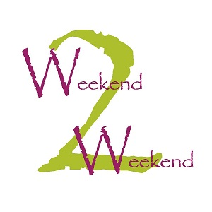 Weekend to Weekend Graphic 300x300