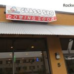 Trendy Rolled Thai Ice Cream Comes to Town Center