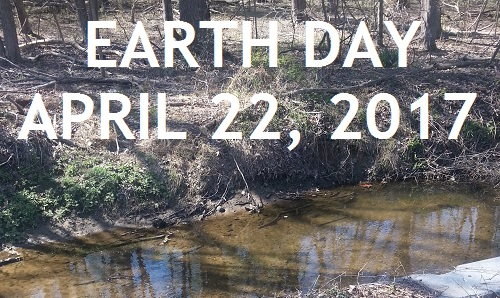 Earth Day Rockville 2017