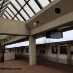 Shady Grove and Rockville Metro Stations Will Close for SafeTrack Work